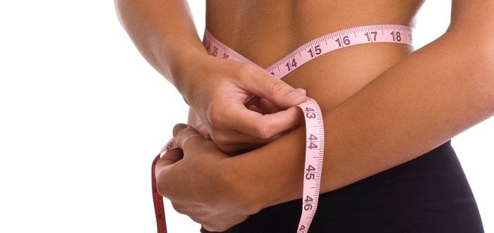 インナーボールはダイエット効果あり!痩せる理由を解説